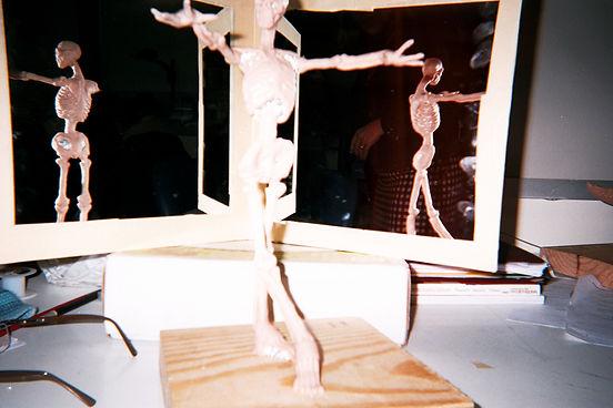 3. Skeleton.jpg