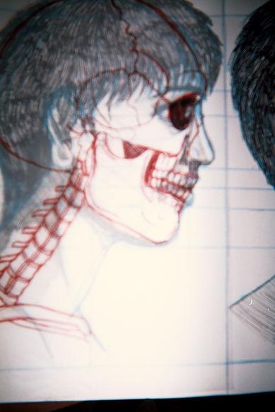 4. 5-pt. Turnaround - Skeleton.jpg