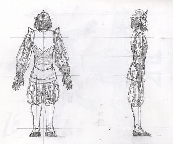 TP - Characters006.jpg