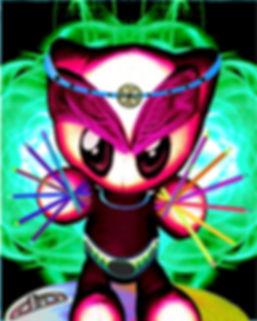 1. deviantfella_power_by_ember18-d3iwyyg