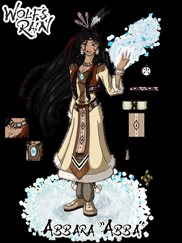 Abbara 'Abba' [Hmong Snow Witch].png