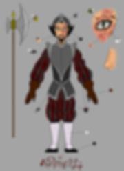 Conquistador #3 [FINAL].jpg