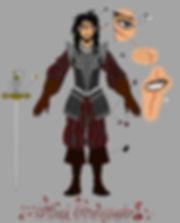 Head Conquistador [FINAL].jpg