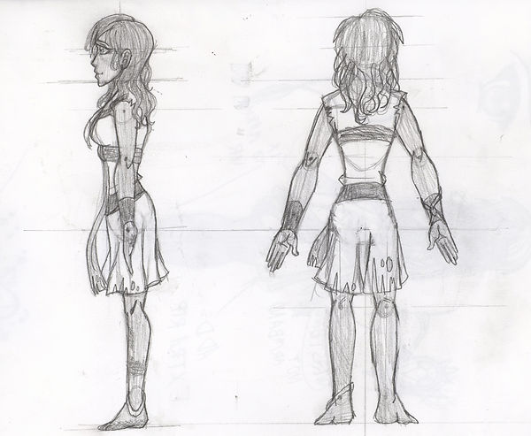 TP - Characters002.jpg