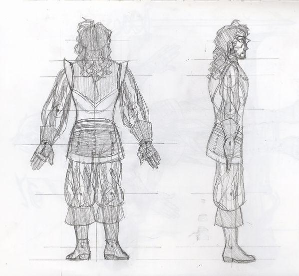 TP - Characters004.jpg