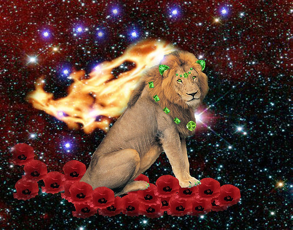 4. leo__the_imperial_lion_by_ember18-d3i