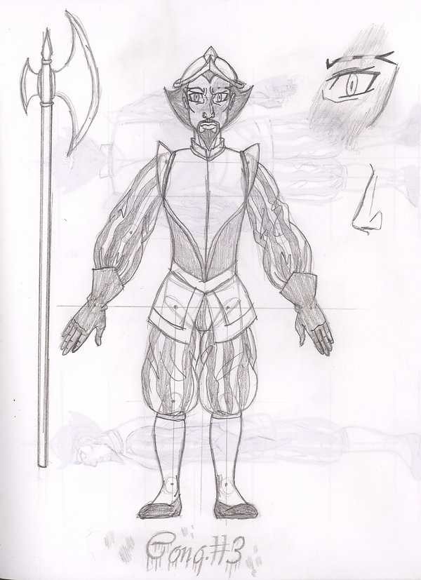 TP - Characters009.jpg