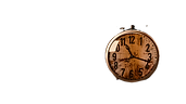clock-1274699_1920_edited_edited.png