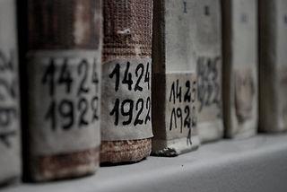 book-283245.jpg