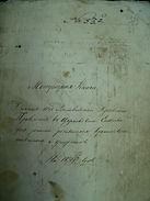 Ф.48,оп.1,д.1714,церковь № 53 (ц.с.Епише