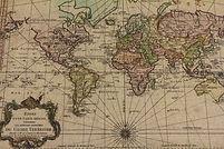 map-4248727_1920.jpg