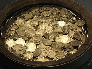 money-1477064.jpg
