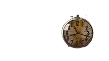 clock-1274699_1920_edited.png