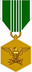Army-commendation-medal.png