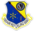 185th RFW.png