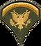 mikeD rank image.webp