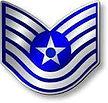 Air Force Tech Sergeant.jpg