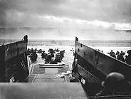 Normandy 1.jpg