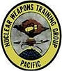 Navy Nuc center patach.jpg