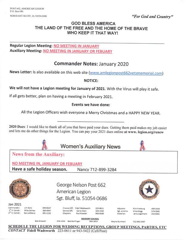 jan 2021 Newsletter002.jpg