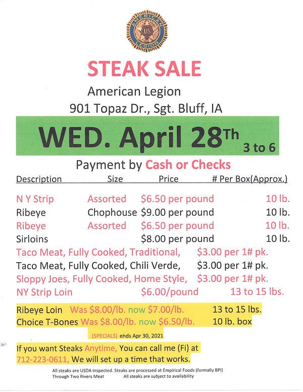 Apr 28 Steak Sale004.jpg
