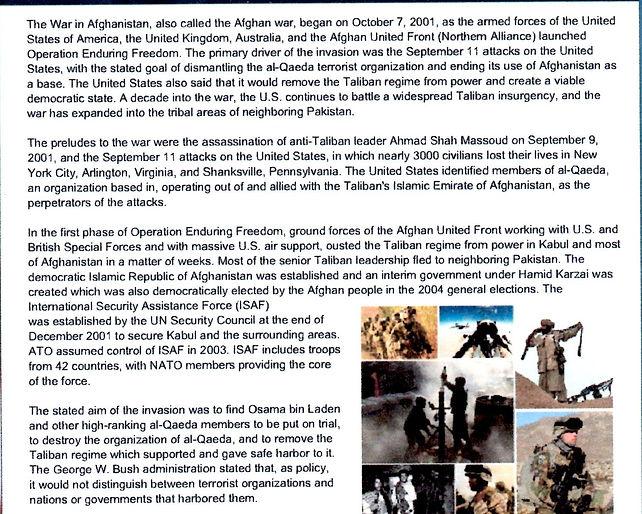 Afghan War.jpg