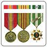 RVN service medals.jpg