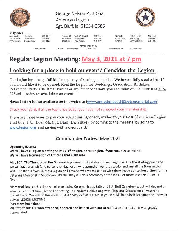 May Newa Ltr001.jpg