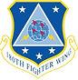 180th fw patch.JPG