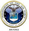 Air Force.jpg