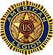 American_Legion_logo.jpg