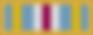 1200px-Joint_Meritorious_Unit_Award_ribb