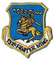 USAF-132nd-FIGHTER-WING-PATCH.jpg