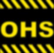 OHS consultant Bass Coast Gippsland