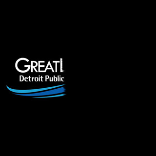 Great Lakes Now Digital Promo