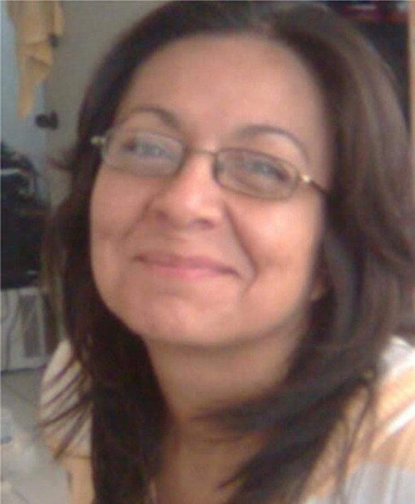 Consulta - Claudia Feria