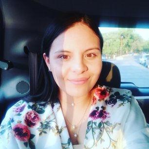 Consulta - Rose Lizcano