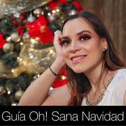 Guía Oh! Sana Navidad