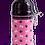 Thumbnail: LongPaw - Pet Waterbottle