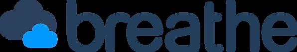 breathe logo alternative hi res.png