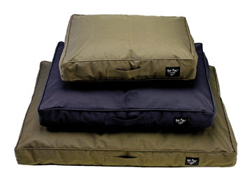 Gorpet Waterproof box duvet