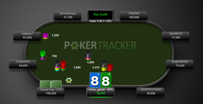 3-bet Pots Out Of Position Versus Nits