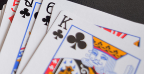 MTT Quiz - How Well Do You Really Know Your Opening Ranges?