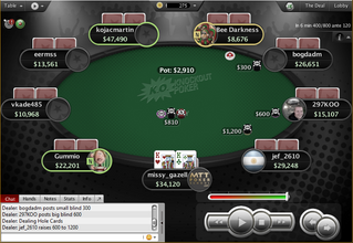 Maximising Value in Bounty Tournaments Part 2
