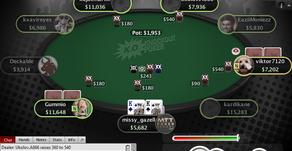 Maximising Value in Bounty Builder Tournaments Part 1