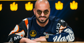 MTT Quiz - Are You a Crusher or a Fish When Facing 3-bets?