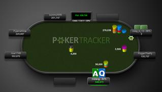 Maximising Value in Bounty Tournaments Part 3