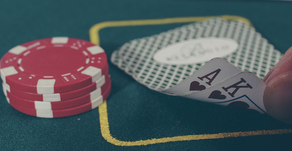 MTT Quiz - How Much Do You Really Know About Defending Your Big Blind?