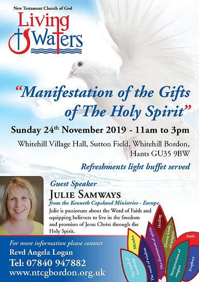 LivingWaters_Holy Spirit leaflet.jpg