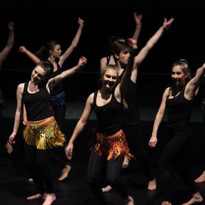 dance3.jpg